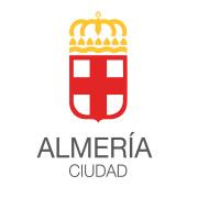 CIUDAD DE ALMERÍA COMIENZA EN LA LIGA NACIONAL