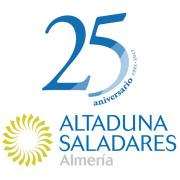 ENCUENTRO ESCOLAR DE JUDO ATTENDIS - 25 ANIVERSARIO